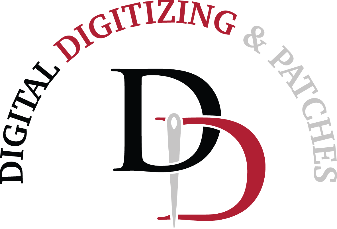 Digital Digitizing